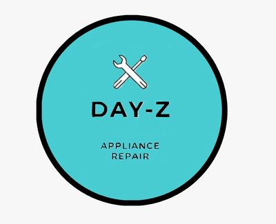 Avatar for Universal Appliance Service