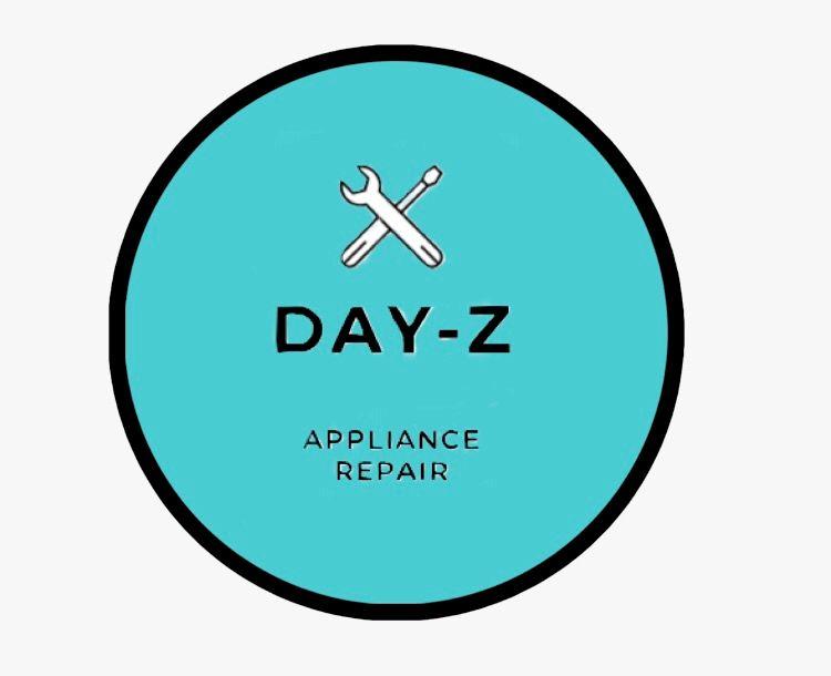 Universal Appliance Service