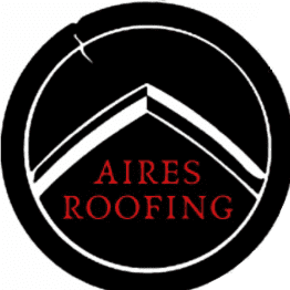 Avatar for Aires Roofing