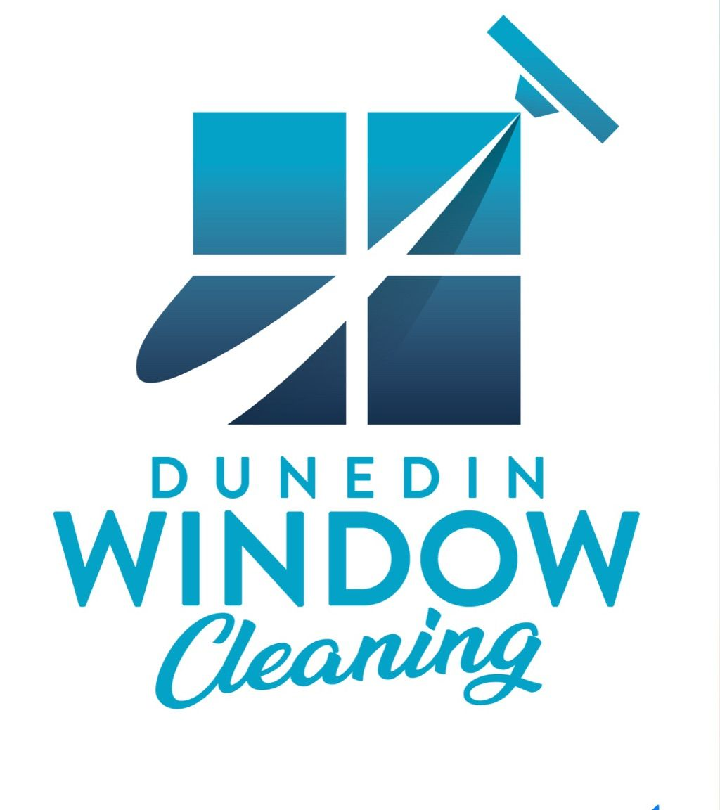 Dunedin Window & Cleaning Service's