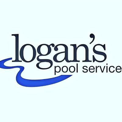 Avatar for Logan's Pool Service