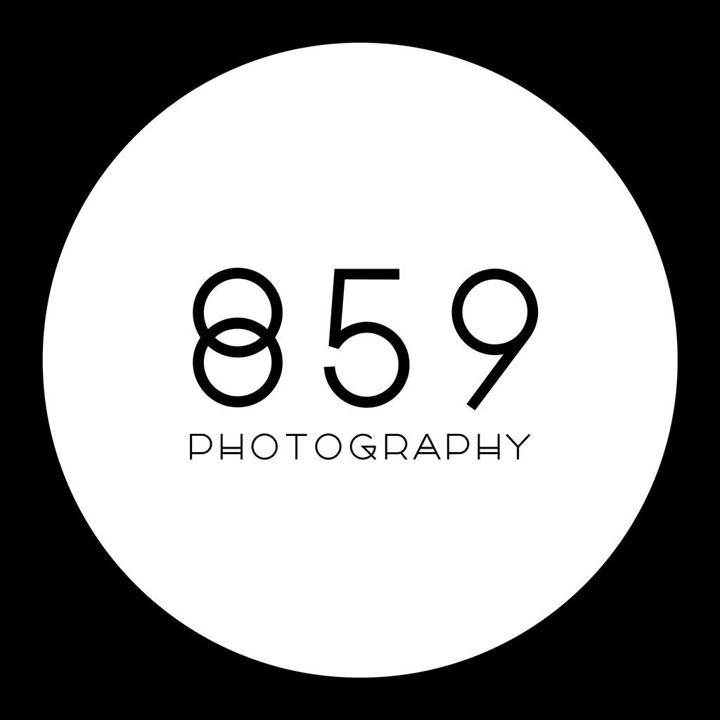 859 Photography