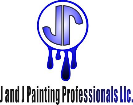 J and J Painting Professionals LLC