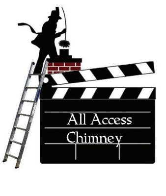 Avatar for All Access Chimney & Fireplace Inc