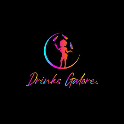 Avatar for Drinks Galore