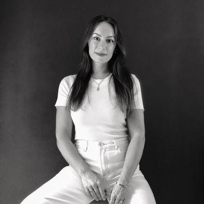 Avatar for Becca Jarrad Design Studio