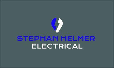 Avatar for Stephan Helmer Electrical