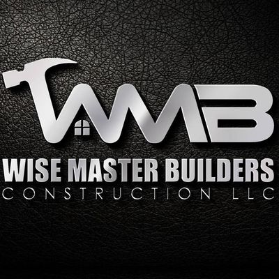 Avatar for Wisemaster builders Construction
