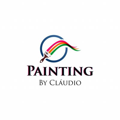 Avatar for Painting by Cláudio