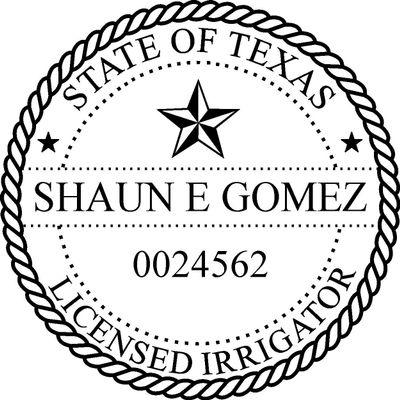 Avatar for Shaun E Gomez