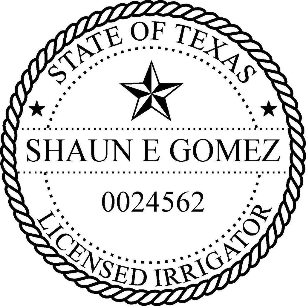 Shaun E Gomez