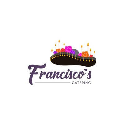 Avatar for Franciscos catering