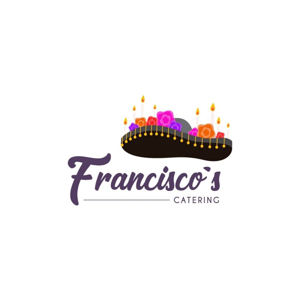 Franciscos catering