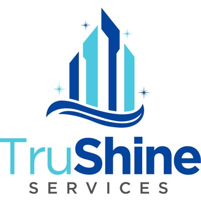 Avatar for TruShine Services