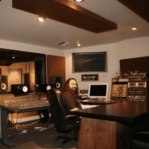 Avatar for SER Soundworks