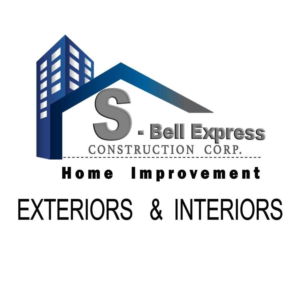 S-Bell Express Cosntruction
