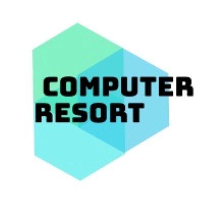 Computer Resort