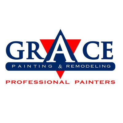 Avatar for Grace Painting And Remodeling