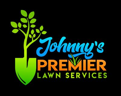 Avatar for Johnny's Premier Lawn Services