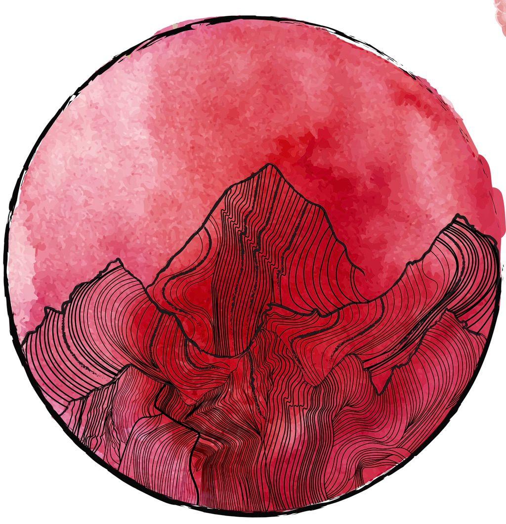 Red October, LLC