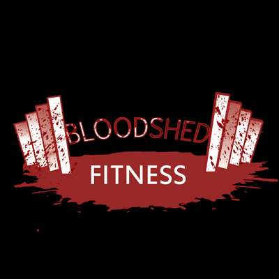 Avatar for Bloodshed fitness