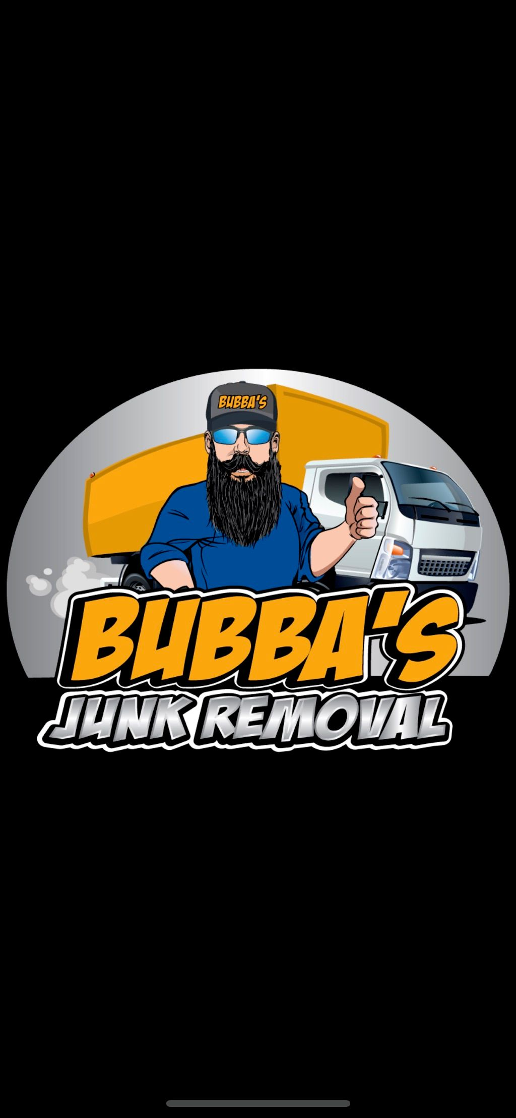 Bubba's Junk Removal LLC