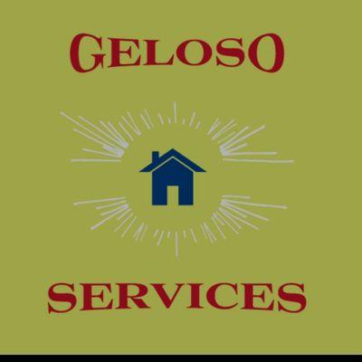 Avatar for Geloso Services LLC