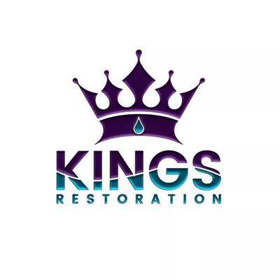 Avatar for Kings Restoration LLC