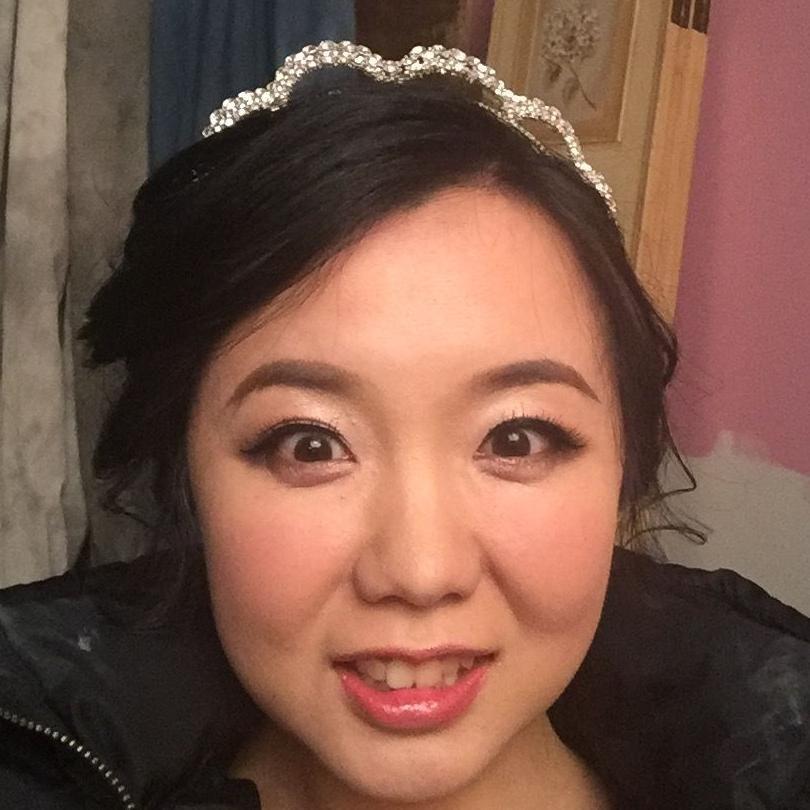 Piano/Mandarin  Easy For You