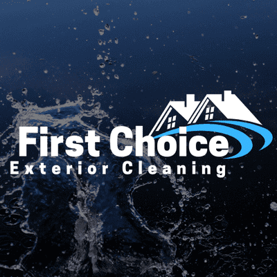 Avatar for First Choice Exterior Cleaning