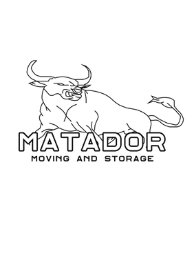 Avatar for Matador Moving and Storage LLC