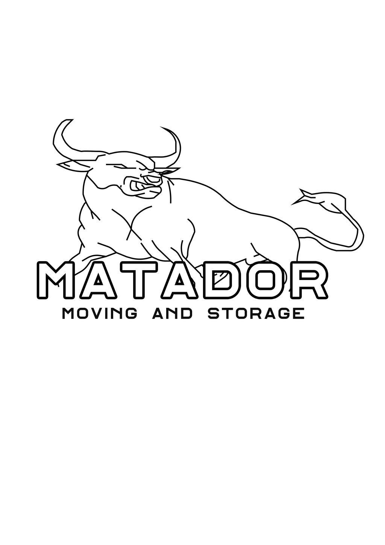 Matador Moving and Storage LLC