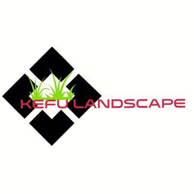 Avatar for Kefu Landscape LLC