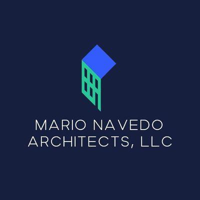 Avatar for Mario A. Navedo