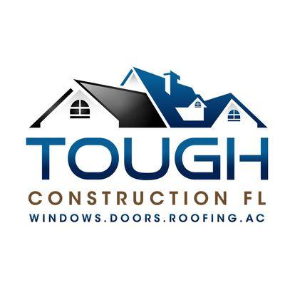Avatar for Tough Construction FL
