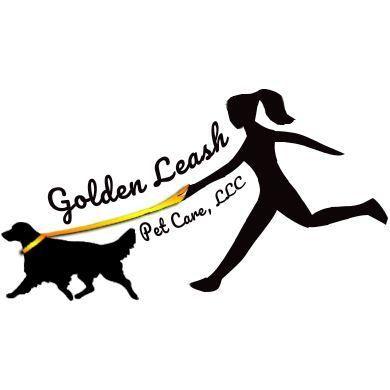 Avatar for Golden Leash Pet Care