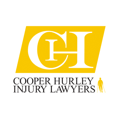 Avatar for Cooper Hurley Injury Lawyers