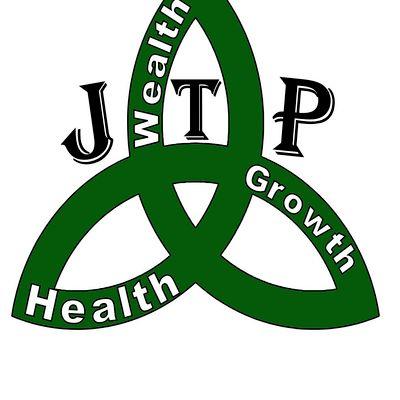 Avatar for JTP