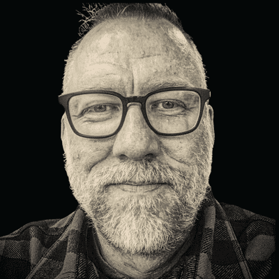 Avatar for Alan Smith / Freelance Writer