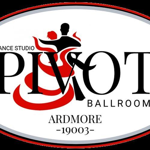 Pivot Ballroom