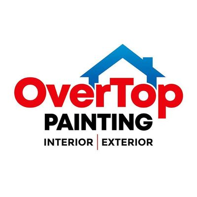 Avatar for OverTop Painting LLC