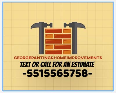 Avatar for GeorgePainting&homeImprovementsservices