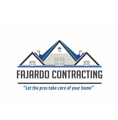 Avatar for Fajardo Contracting