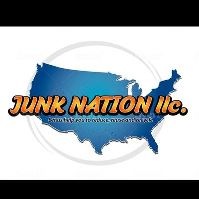 Avatar for Junk Nation LLC