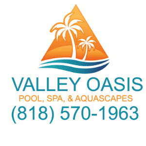 Avatar for Valley Oasis Pool & Spa