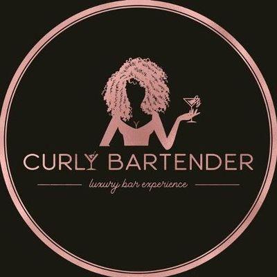 Avatar for Curly Bartender LLC