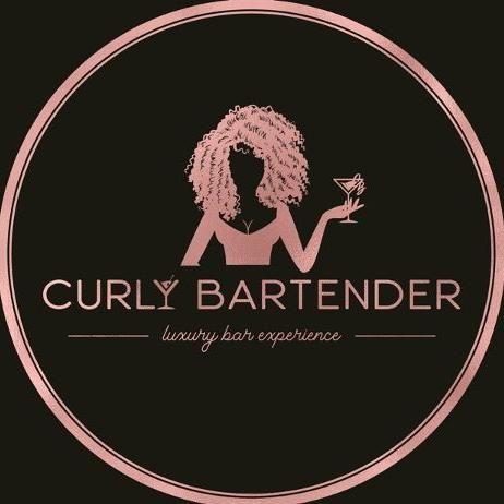 Curly Bartender LLC
