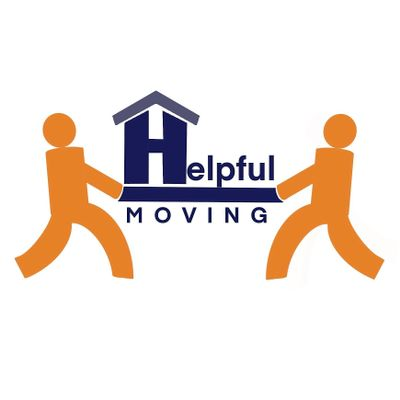 Avatar for Helpful Moving
