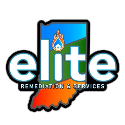 Avatar for Elite Remediation and Services