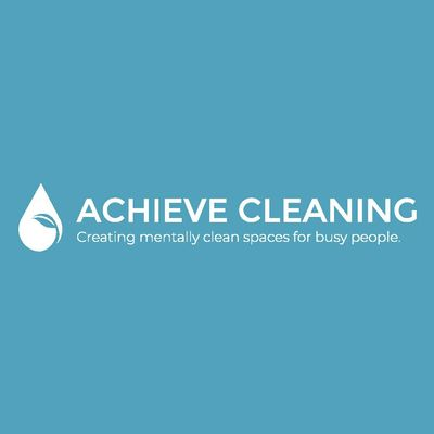 Avatar for Achieve Cleaning